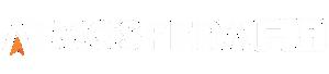 Logo - Atmosfera FIA - Light - v2